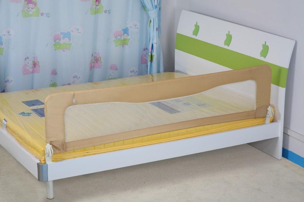 barra protectora niños para cama hemnes ikea