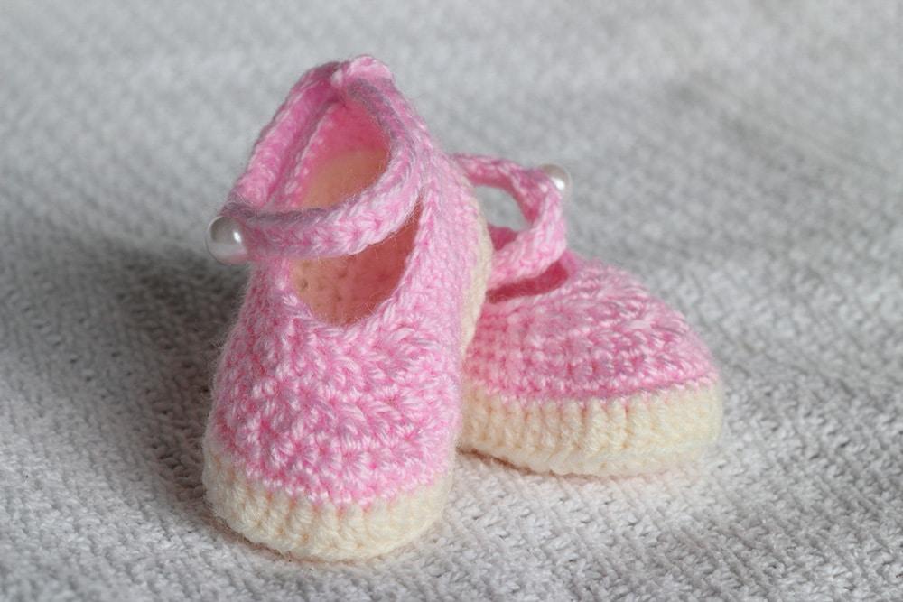 b52f4d7d6dd ▷ Los mejores zapatos para bebés. Comparativa y precios - Mayo 2019