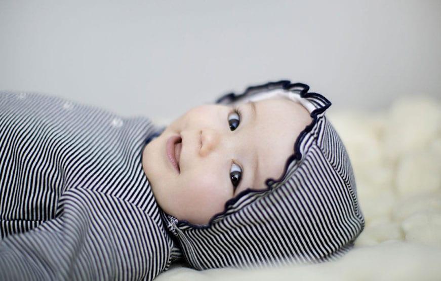 Recuerdos Para Bautizo Con Foto Del Bebe.Las Nuevas Tendencias En Regalos Para Bebes Y Recuerdos Para