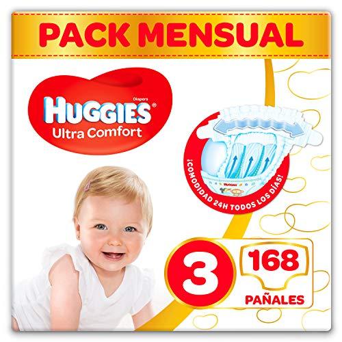 d53dcec07eb9 ▷ El Mejor Pañal De Bebé. Comparativa Y Precios