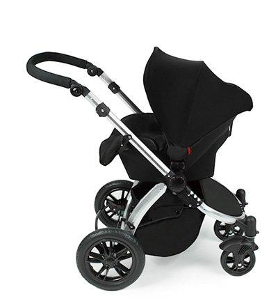 ▷ El Mejor Carrito Para Bebés. Comparativa Y Precios
